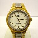 GIVENCHY ジバンシー ジバンシィ 腕時計 Ref.KM.17....