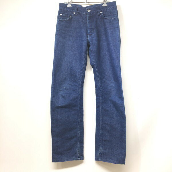 メンズファッション, ズボン・パンツ HELMUT LANG 1998 GTR Archive 90s JEANS 29 ITD23GA5W5QE RM1432D