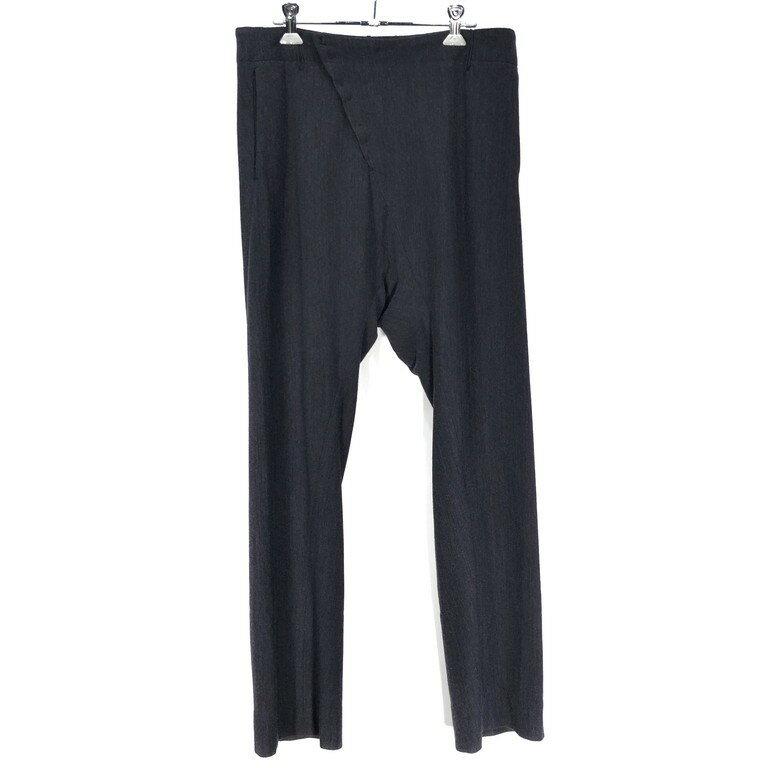 メンズファッション, ズボン・パンツ individual sentiments 11AW IT7EI9K8SUSI RM1570I