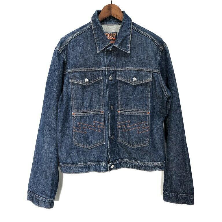 メンズファッション, コート・ジャケット WLT 90s Archive G Walter Van Beirendonck Antwerp 6 6 ITJORZWUT1H8 RM1424I