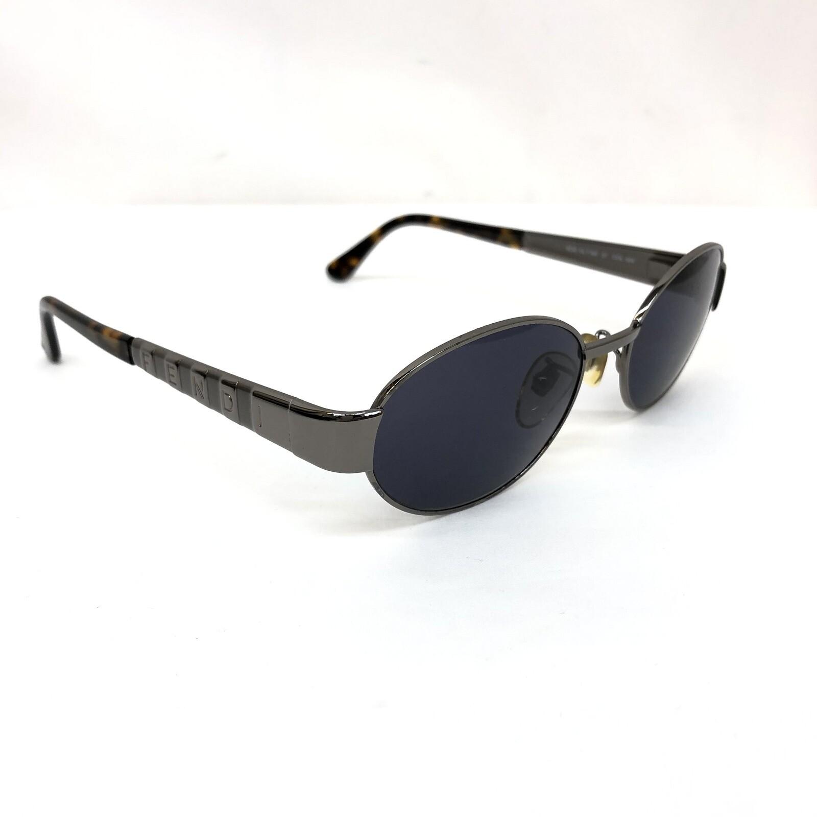 眼鏡・サングラス, サングラス FENDI SL7166 T ITNK1XDRJSOW RYB9006