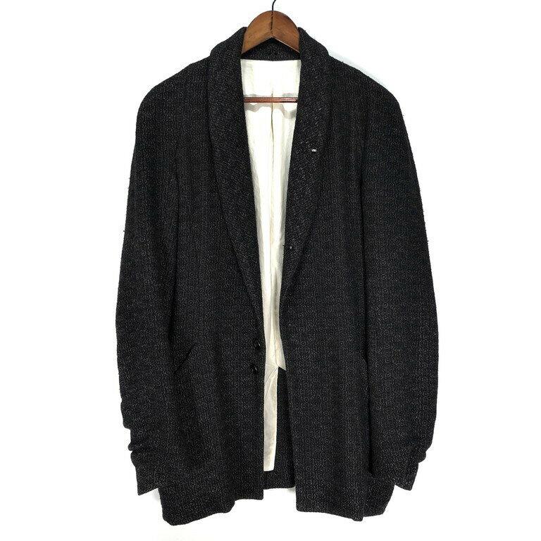 メンズファッション, コート・ジャケット individual sentiments 11AW ITEF8FWL589O RM1459I