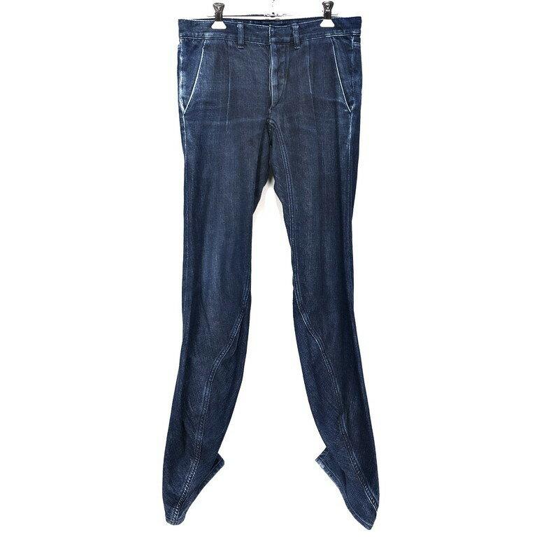 メンズファッション, ズボン・パンツ DEVOA ITPXIXXZHBPI RM1133I