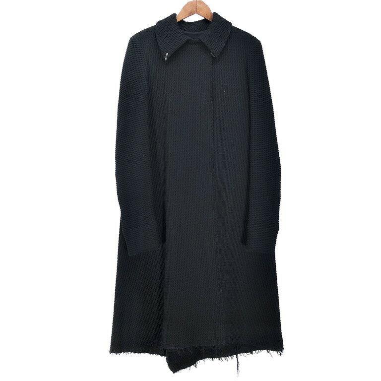 レディースファッション, コート・ジャケット m.a Maurizio Amadei SV925 SILVER ITNC48BV6KWW RM1172I