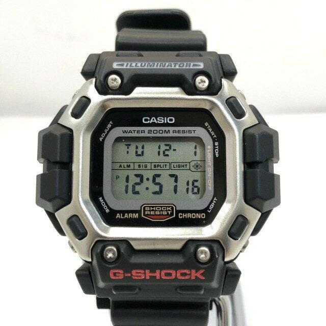 腕時計, メンズ腕時計 G-SHOCK CASIO DW-8300-1V 2 T ITGZKTCICY68 RY4011