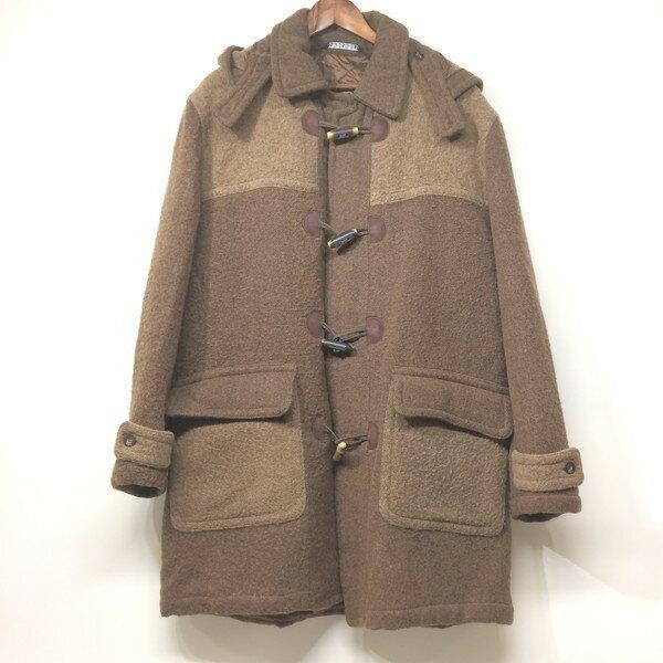 メンズファッション, コート・ジャケット DG DOLCEGABBANA WOOL 3448 ITEUPW0Z15K0 RM1425D