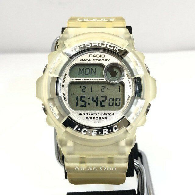 腕時計, メンズ腕時計 G-SHOCK CASIO DW-9200K 7 T ITFTHMX1XQ54 RY4257