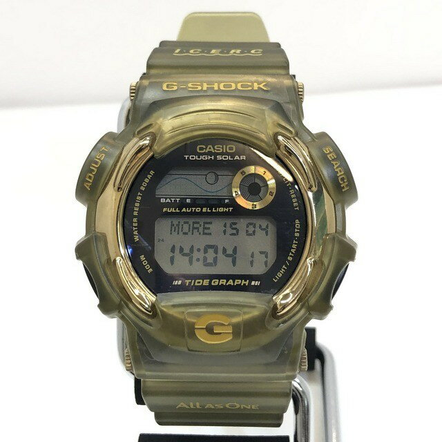 腕時計, メンズ腕時計 G-SHOCK CASIO DW-9700K 8 T IT0O252G2RM9 RY4240
