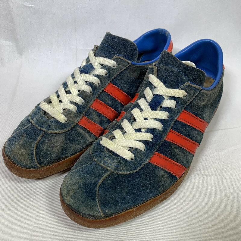 メンズ靴, スニーカー adidas 70s Dublin City Series ITB2DTPDANIW RM1752H