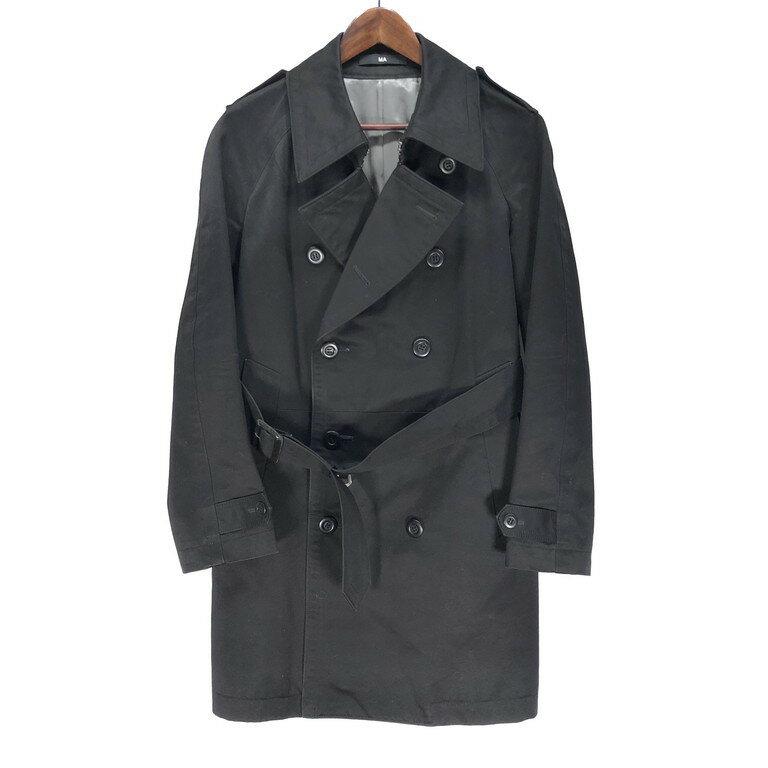メンズファッション, コート・ジャケット MAJULIUS 08AW Pre ITB43EGYVQKG RM1285I
