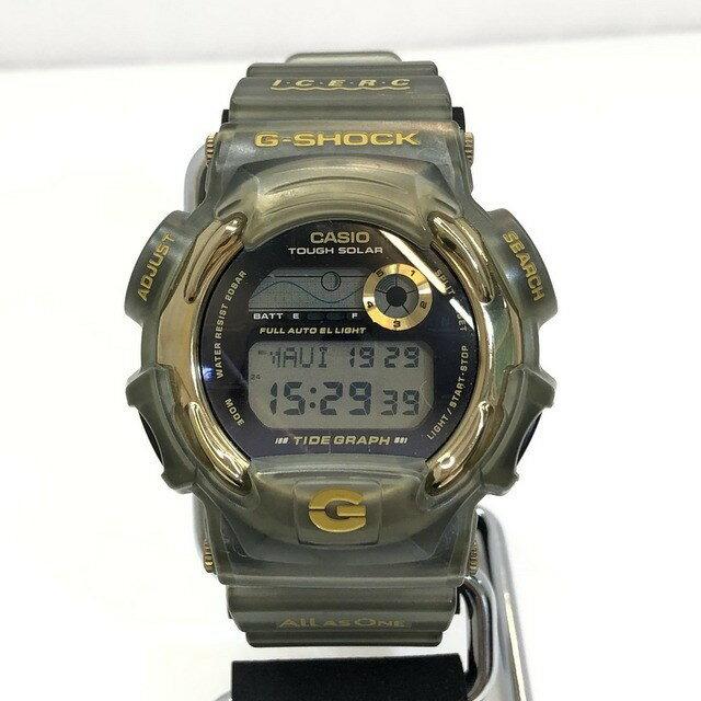 腕時計, メンズ腕時計 G-SHOCK CASIO DW-9700K-9 8 T ITKZQYVWG0RC RY4520