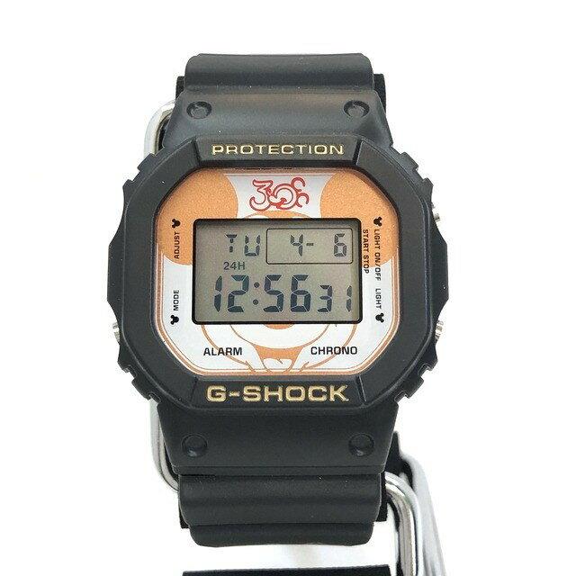 腕時計, メンズ腕時計 G-SHOCK CASIO DW-5600VT 30 T ITYGBWA8N9OG RY4527