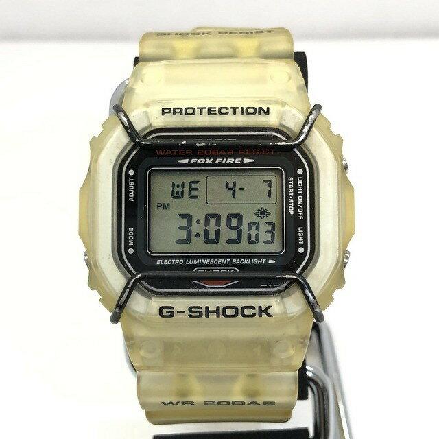 腕時計, メンズ腕時計 G-SHOCK CASIO DW-5600VT-7T G Fairys Charm 99 T ITP0ZU9894BN RY4555