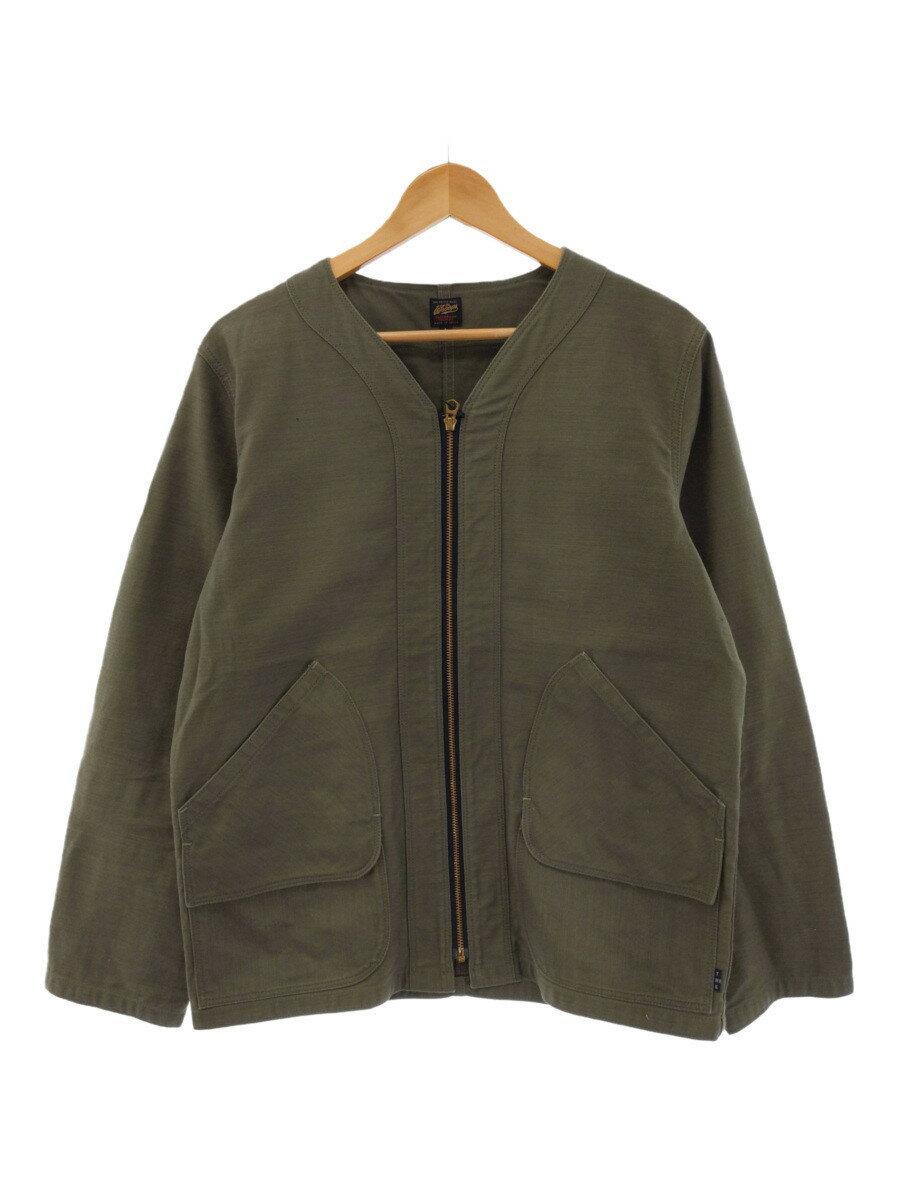 メンズファッション, コート・ジャケット THE UNION TW00072 ITUG7LC3YL3K RM22M