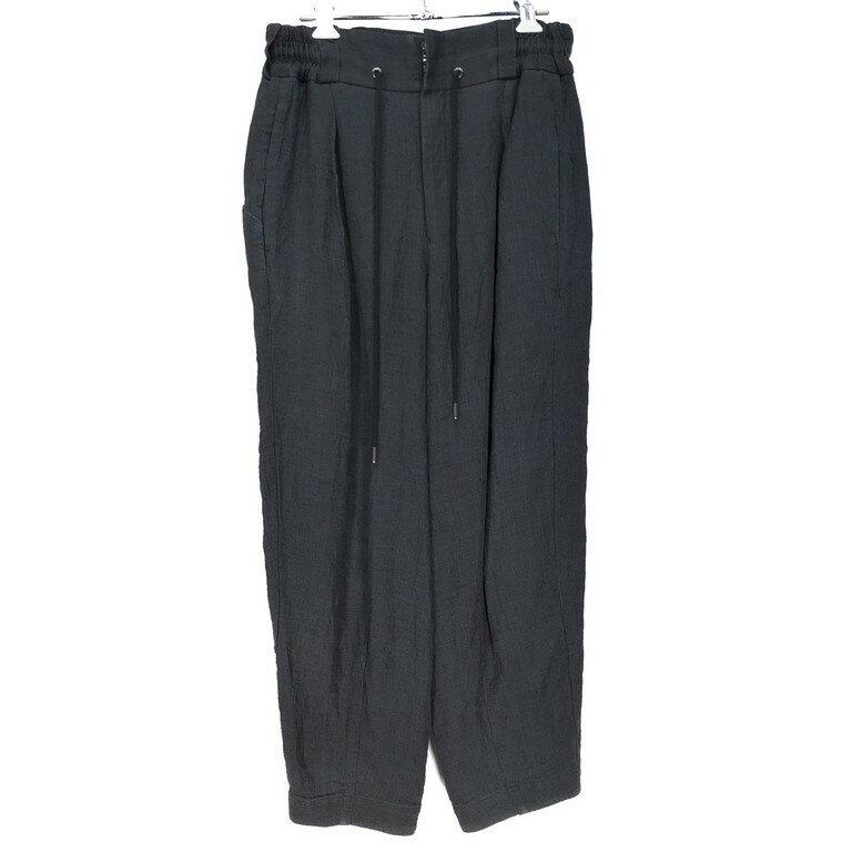 メンズファッション, ズボン・パンツ DEVOA IT87Z3XDARAG RM1572I