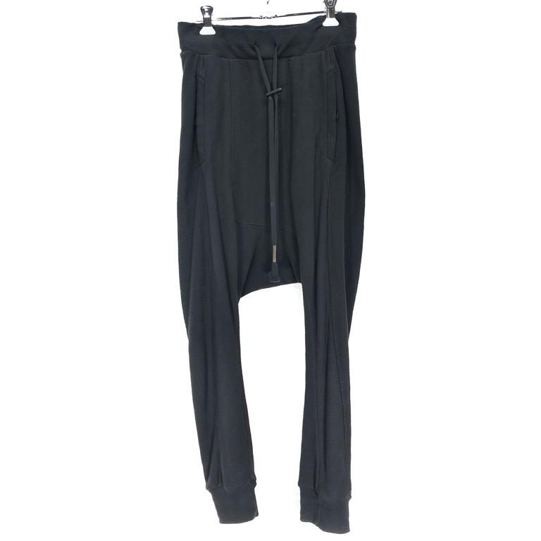 メンズファッション, ズボン・パンツ Boris Bidjan Saberi 18SS LONGJOHN2 FMV00009 XS ITA7WIK2JZNY RM1573I