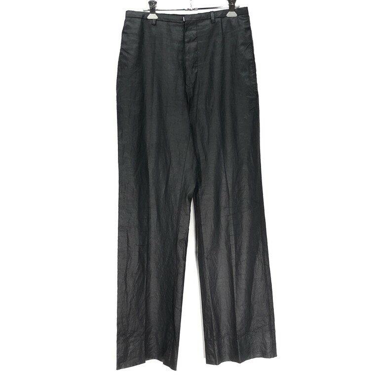 メンズファッション, ズボン・パンツ Carol Christian Poell 97SS 90s Archive ITMGR270EQ6I RM1576I
