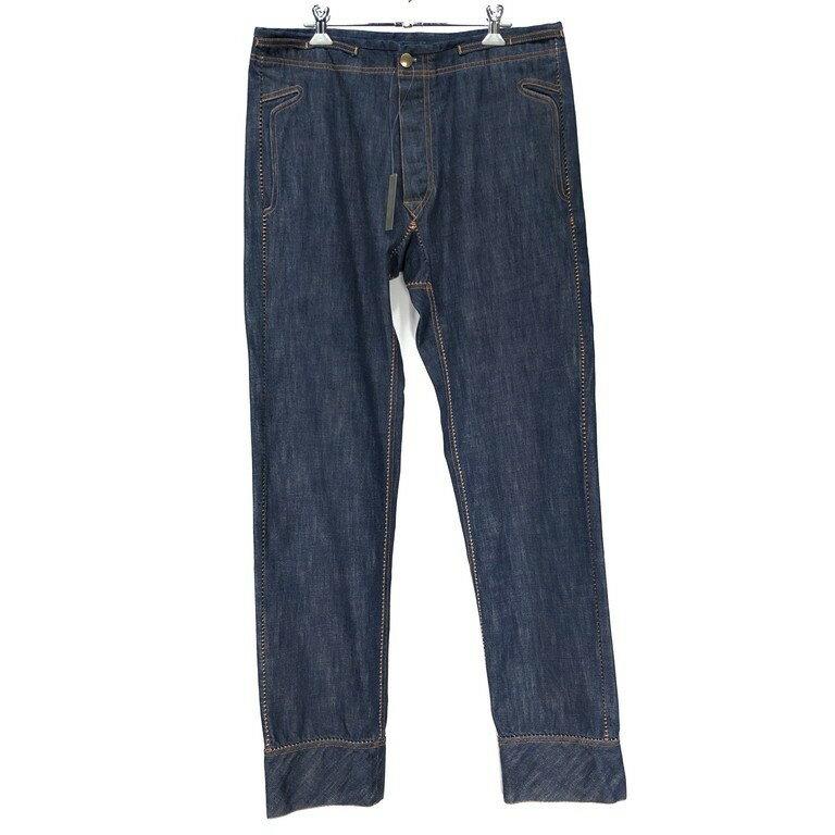 メンズファッション, ズボン・パンツ Carol Christian Poell 04AW 2273 48 ITG8FPWCBVFY RM1578I