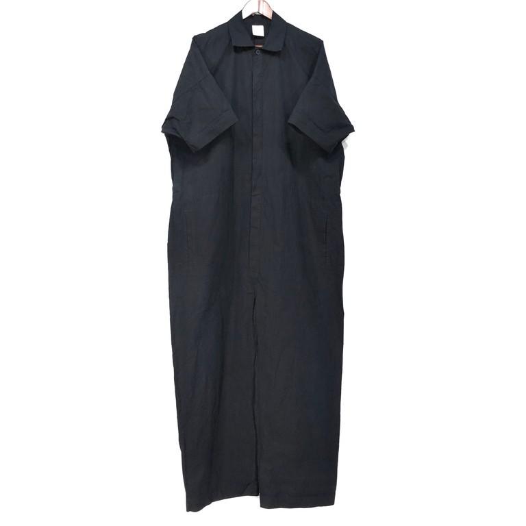 メンズファッション, オーバーオール JAN-JAN VAN ESSCHE 20SS Coda ITSCD74ZWHFE RM1613I