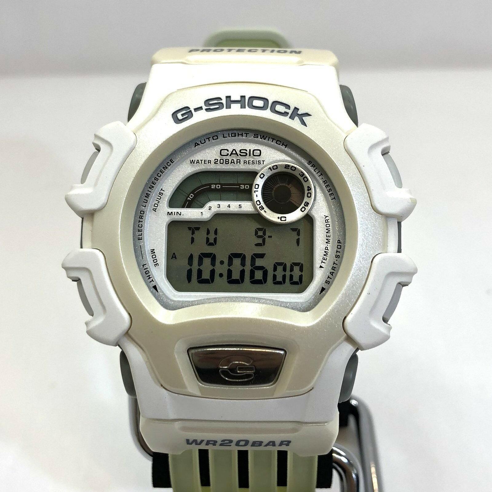 腕時計, メンズ腕時計 G-SHOCK CASIO DW-004ASJ-7T X-Treme Triple Crown T ITLFOJO1N0H4 RY5191