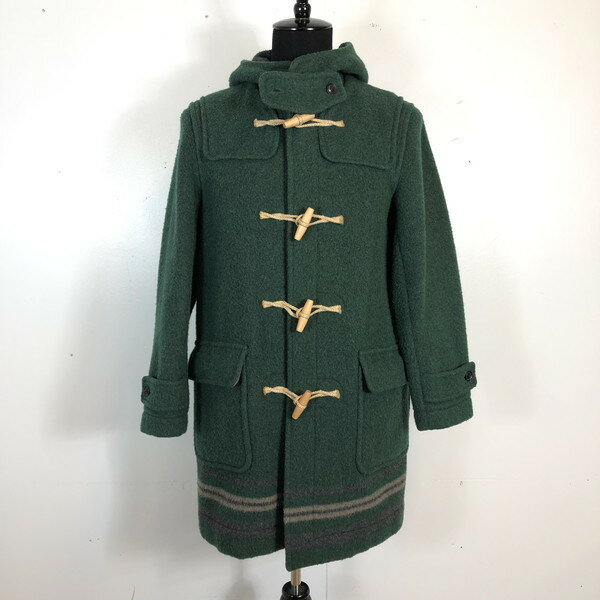 メンズファッション, コート・ジャケット JOURNAL STANDARD HARNOLD BROOK 38(M) WOOL MENS ENGLAND IT0WLO8LE6SW RKR172J