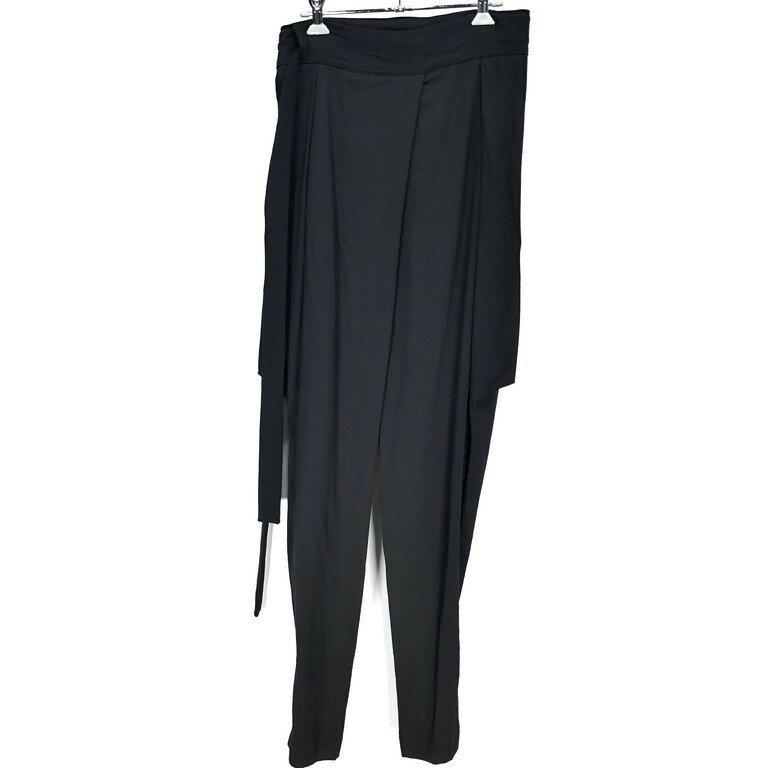 メンズファッション, ズボン・パンツ INAISCE EYN VAS IT1MJ693ABSL RM1096I