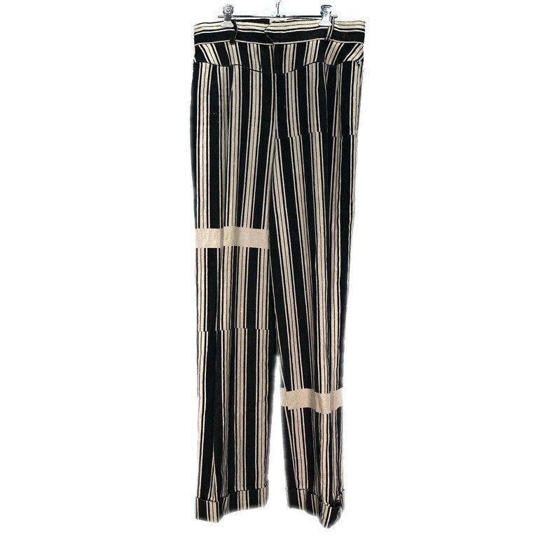 メンズファッション, ズボン・パンツ 20471120 1990s 1990 Archive IT66U1FZN9ZC RM1108I