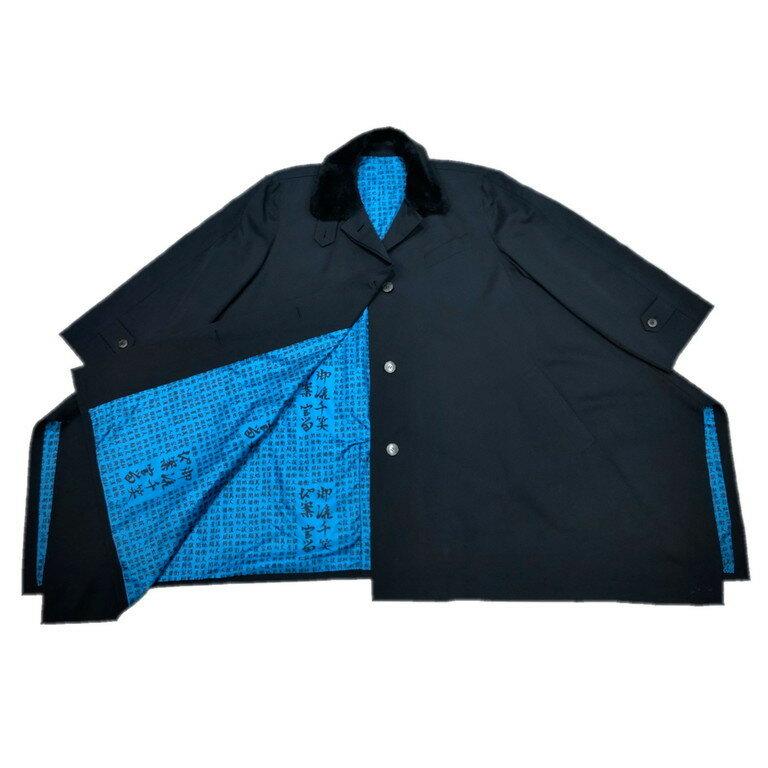 レディースファッション, コート・ジャケット Jean Paul GAULTIER FEMME 91AW Archive 90s ITGLE38QMMN8 RM1110I