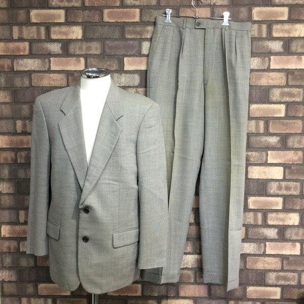 スーツ・セットアップ, スーツ PAUL SMITH OLD L 020269 RM12T
