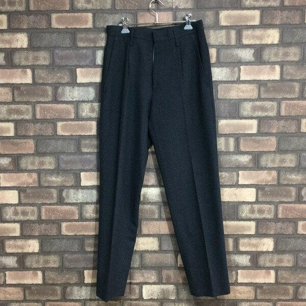 メンズファッション, ズボン・パンツ Ys for men 2 ML-P81-182 Yohji Yamamoto 2 167520 RM0226I