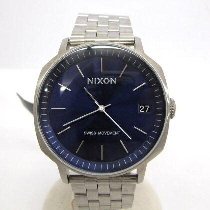 腕時計, メンズ腕時計 NIXON THE REGENT II A963 2372 2 206447 RY0479