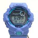 G-SHOCK ジーショック 腕時計 GBD-800-2JF...