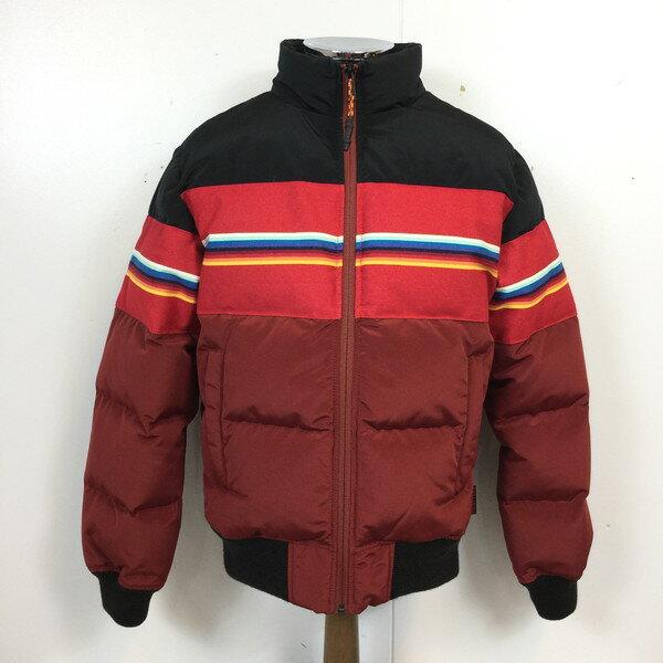 メンズファッション, コート・ジャケット BURTON BIONIC JKT S 603040 RK267HI