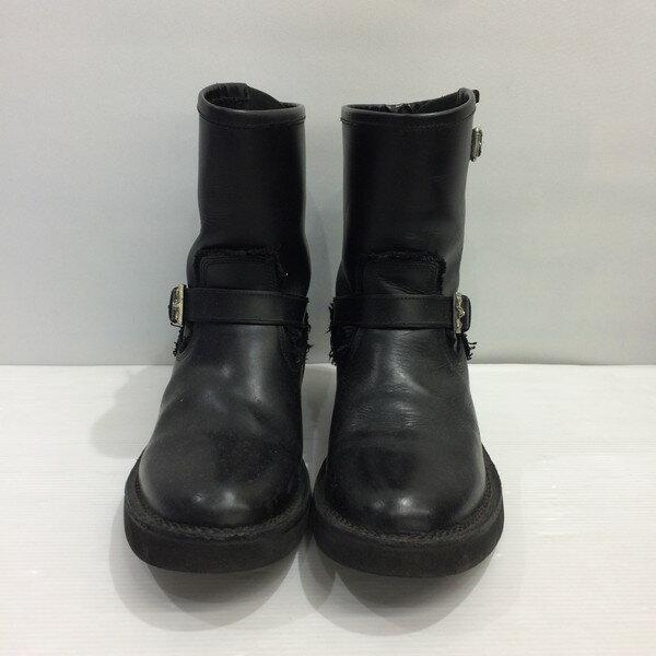 ブーツ, エンジニア Roen 40.5 356467 RM1166T