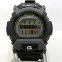 Dw 002 G Shockの価格と最安値 おすすめ通販を激安で