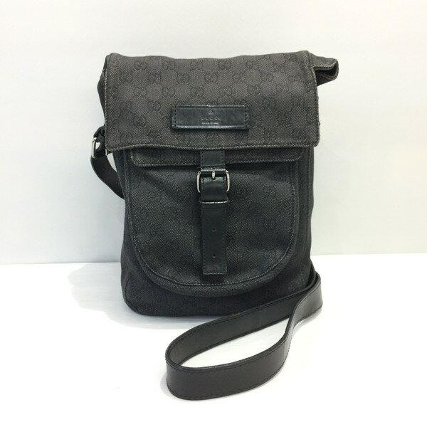 男女兼用バッグ, ショルダーバッグ・メッセンジャーバッグ GUCCI 101654 GG GG 457737 RMB1315