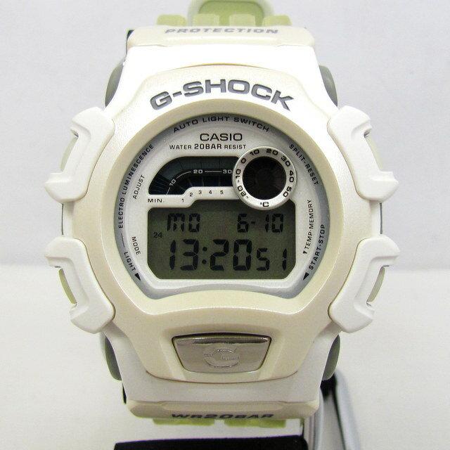 腕時計, メンズ腕時計 G-SHOCK CASIO DW-004ASJ-7T X-Treme Triple Crown T 335055 RY1348