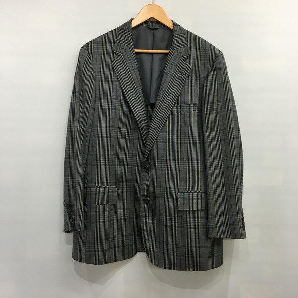 メンズファッション, コート・ジャケット AQUASCUTUM 2B 265882 RM1731T