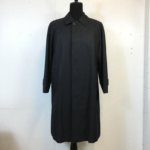 メンズファッション, コート・ジャケット BURBERRY LONDON BBA50-978-28 black 735352 RK699G