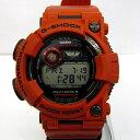 【正規店点検済】 G-SHOCK ジーショック CASIO カシオ 腕時計 GWF-1000RD-4 ...