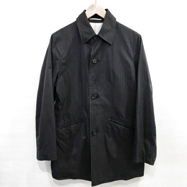 メンズファッション, コート・ジャケット TOMORROWLAND 44 487758 RM3946
