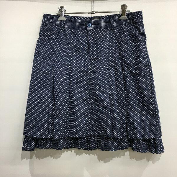 ボトムス, スカート TRICOT CHIC 44 525009 RM2087T