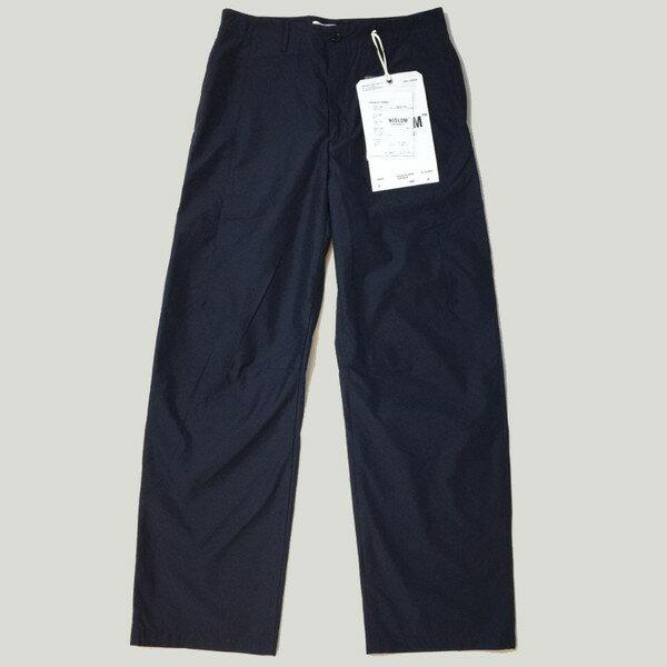 メンズファッション, ズボン・パンツ WISLOM LUCIE 17-00304W 17SS )27,000- 02 777055 A RK906G