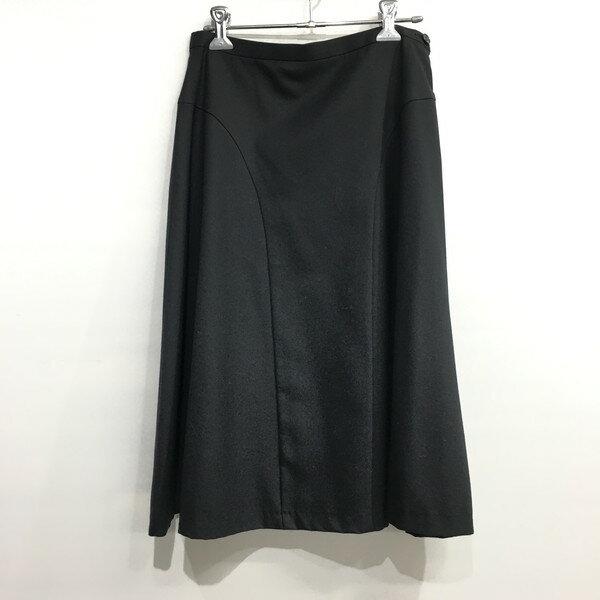 ボトムス, スカート MARGARET HOWELL WOOL 547766 RM0424D