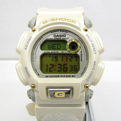 CASIO G-SHOCK CODE NAME G-SHOCK CASIO DW-8800AJ-...