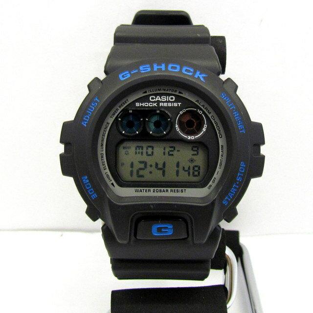 腕時計, メンズ腕時計 G-SHOCK CASIO DW-6900FS MARLBORO T 381199 RY2105