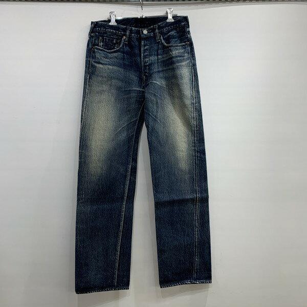 メンズファッション, ズボン・パンツ 45rpm 32 599420 RM2465T