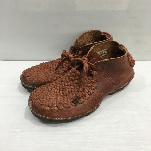 ブーツ, その他 NIKE CONSIDERED BOOT 27 625310 RM4278