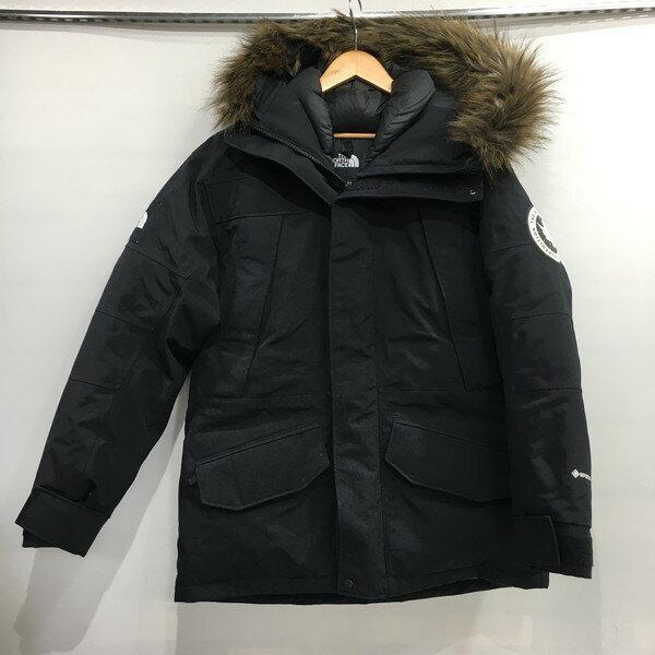 メンズファッション, コート・ジャケット THE NORTH FACE 19AW L 625662 RM2524T