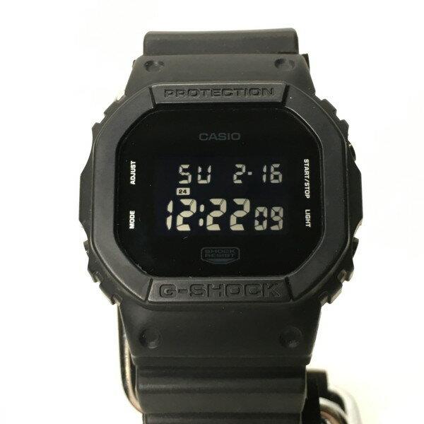 腕時計, メンズ腕時計 G-SHOCK DW-5600VT CASIO URBAN RESEARCH 643635 RM0565D